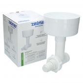 Originální přídavný mlýnek na mák  k mlýnkům na maso Zelmer ZMMA0806W/986.6000