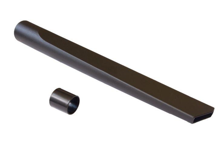 Štěrbinová hubice s redukcí k vysavačům s průměrem 32 mm Electrolux, LG, Philips - Qwerty SE-1325E