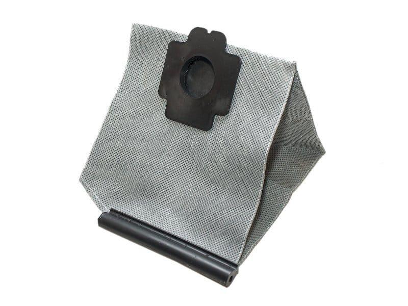 Textilní sáček do vysavače Zelmer Meteor 1010 AJS WP-0587 - 1 ks