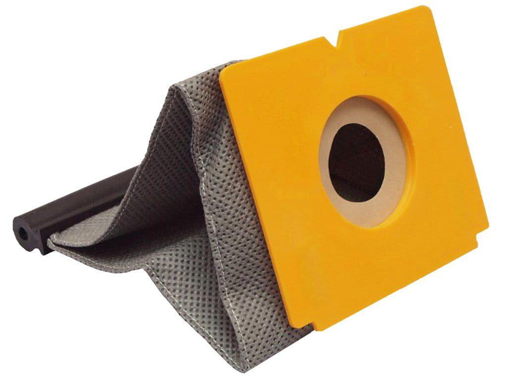 Textilní sáček vysypávací k vysavačům Electrolux Xio - AJS WP-0877 - 1 ks
