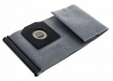 Textilní sáček vysypávací k vysavačům Zelmer Vodnik 619 - AJS 4448 - 1 ks